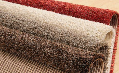 carpet_samples625