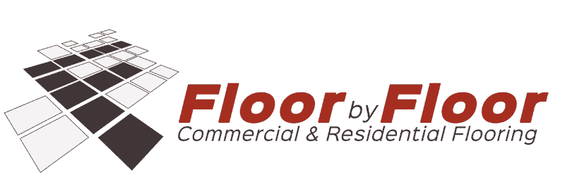 floorbyfloor logo new